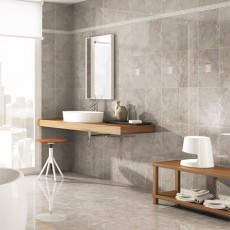 Alice-grigio-floor-porcelain-tile