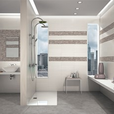 lena floor wall tile