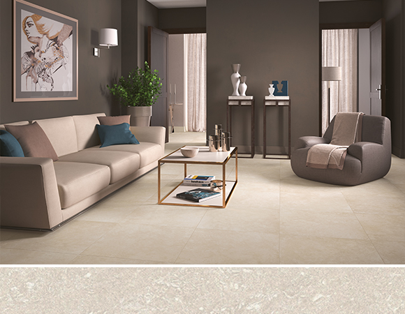 andrika egg shell porcelain tile