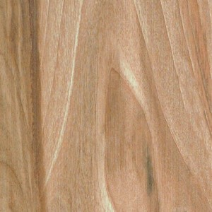 Tigerwood cherry