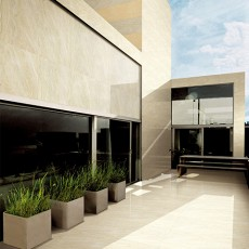 foligno porcelain tile