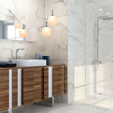 mandalay marble tile