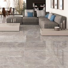 palladium ceramic tile
