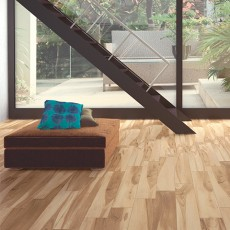 tigerwood wood effect tile