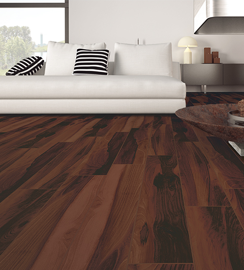 tigerwood wood tile