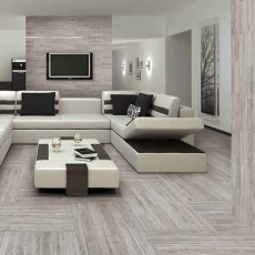 Cassero wood look tile